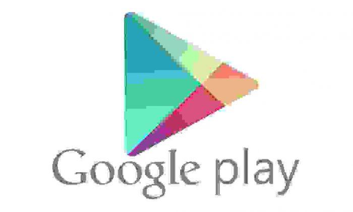Google Play Store enfes oyunlar – Google Play Store sürüm güncelleme – Google Play Store indir