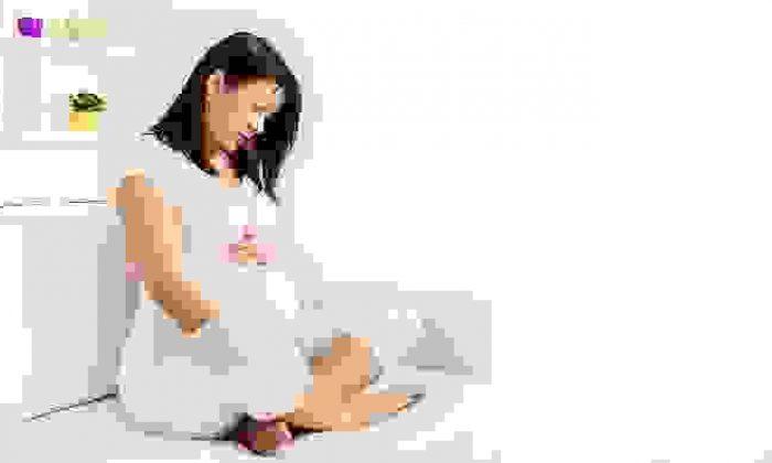 Hamilelik Psikolojisi En Çok Kime Yansıyor?
