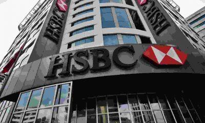 HSBC'den Sürpriz Karar!