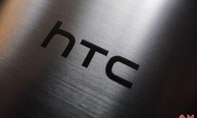 HTC Çöküyor! 100 Milyon Dolar Zarara Uğradı