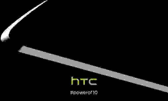 HTC One M10 özellikleri yakında belirleniyor