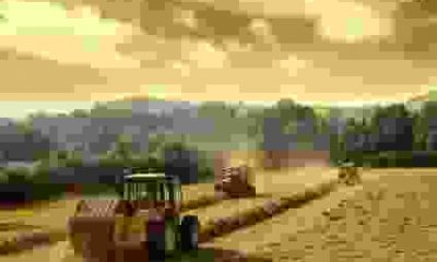 Tarım Desteği Kredisinden Kimler Nasıl Faydalanacak? Kredi Şartları