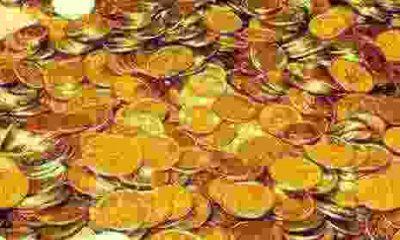 Altın Fiyatları Ne Kadar Oldu – Gram ve Çeyrek Altın Rakamları