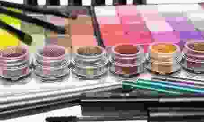 Makyaj Malzemesi Alırken Nelere Dikkat Edilmeli? Cilt Kürü
