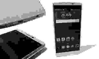 LG G5 Türkiye Çıkış Tarihi Ne Zaman? Fiyatı ve Teknik Özellikleri