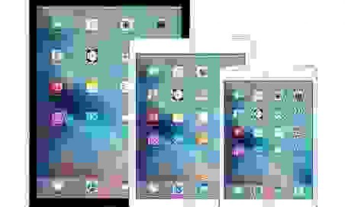 Apple'dan Sıradaki Ipad Düellosu Can Yakacak