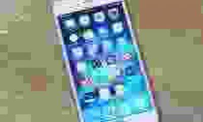 İphone 7 yeni özellikleriyle gelecek