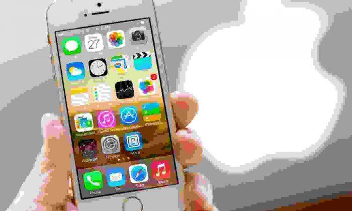 iPhone Yeni Güncelleme Sorunu Apple'i bitirdi! Error 53 nasıl çözülür?