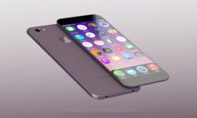 iphone 7 hakkında yeni gelen bilgiler