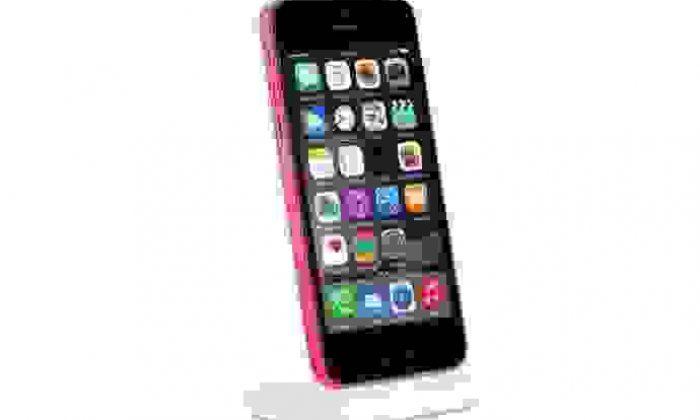 iPhone'a Yeni Özellik Geliyor! iPhone 5SE 3 Farklı Rengiyle Piyasaya Çıkacak
