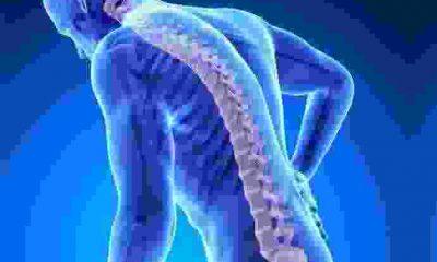 Kemik Sağlığınız İçin Önleminizi Şimdiden Alın!