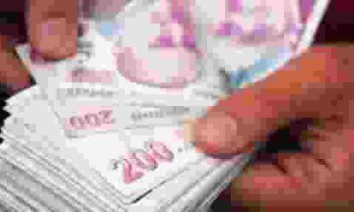30 Bin TL Hibe Kredisi Genç Girişimcilere Hangi Şartlarda Verilecek? Faizsiz Kredi Koşulları