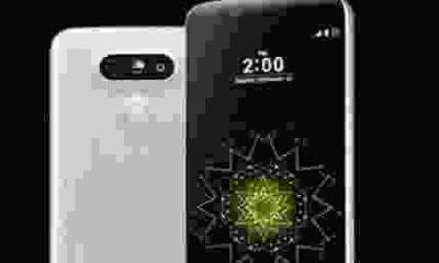 LG G5'in Türkiye'de ne zaman tanıtılacak?