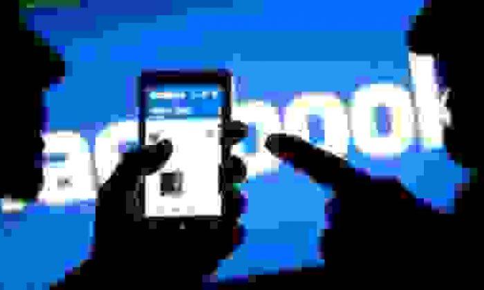 Facebook'ta yeni bir dönem daha kapılarını araladı: Welcome To Reklam