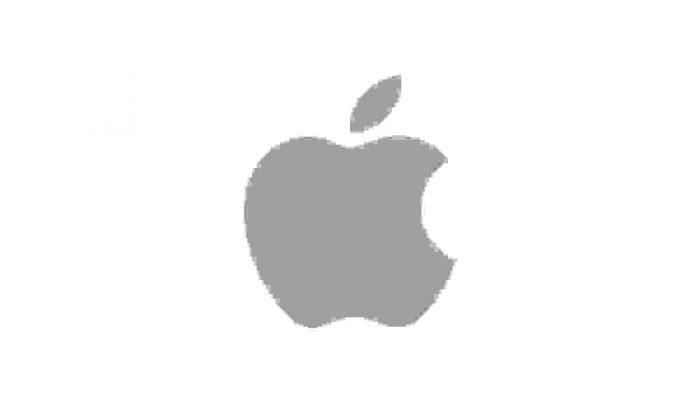 """Apple """"Error 53"""" hatasından dolayı dava edildi"""