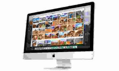 iOS 10 ve OS X 10.12 hakkında ilk detaylar geldi