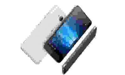 Microsoft Lumia 650 kod adlı modelleri tanıtıldı