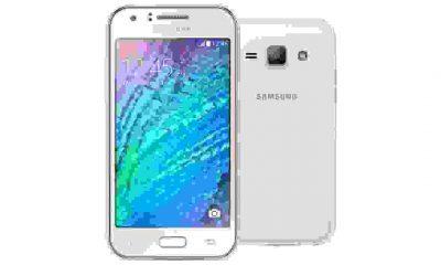 Samsung Galaxy J3 özellikleri ve fiyat bilgileri belirlendi