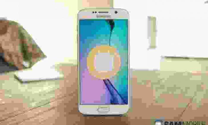 Samsung Galaxy S6 Ve S6 Edge, Marshmallow Yolculuğuna Güney Kore'den Başladı