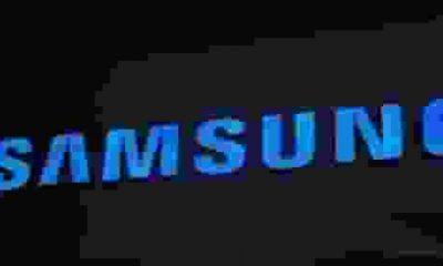 Galaxy S7 / S7 Edge  logo olmadan çıkacak