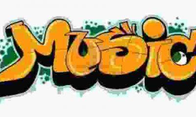Tubidy.mobi Mp3 yüksek hitli şarkıları indirme programı!