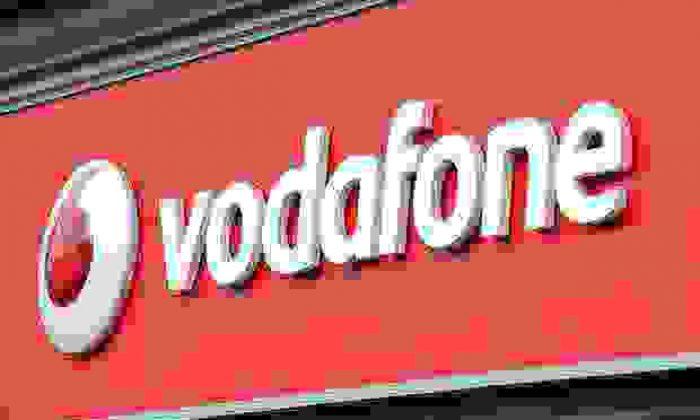 Vodafone Müjdeyi Duyurdu! Bedava İnternet Kampanyası 28 Şubat
