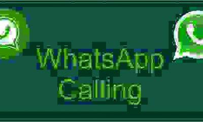 WhatsApp'tan Büyük Değişiklik! O Firmadan Elini Ayağını Çekecek