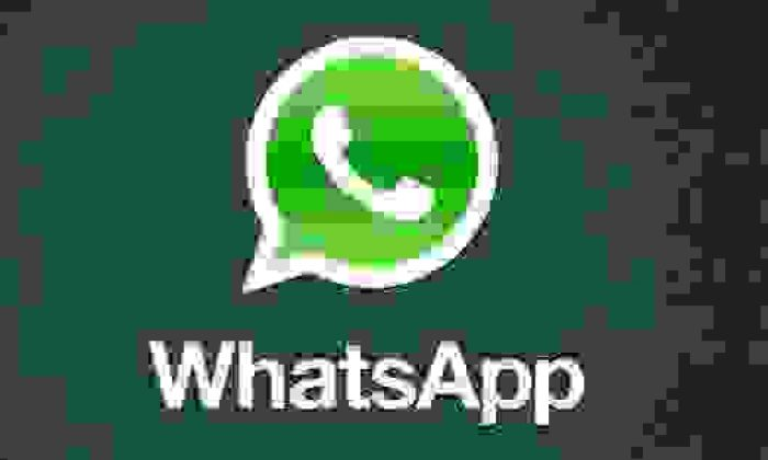 Whatsapp Kullanıcıları Güncellendi – Yeni Whatsapp ücretsiz indir