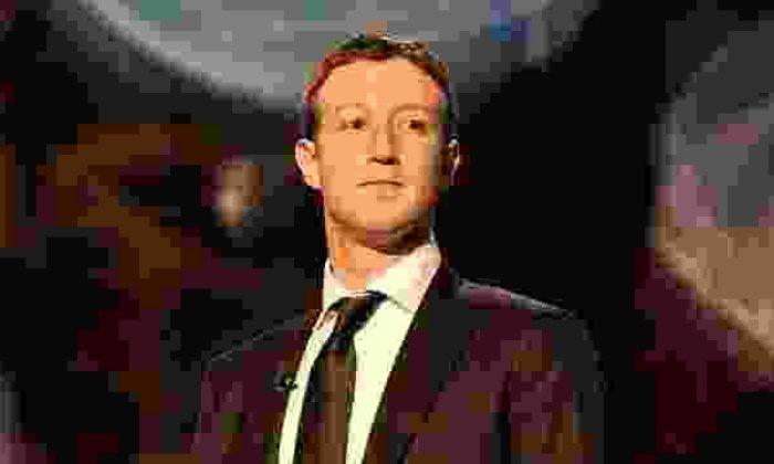 """""""Facebook'ta 'beğenmedim' Butonu Olmayacak"""""""