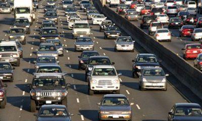 Zorunlu Trafik Sigortası Danıştay'a Gitti