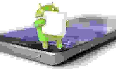 Samsung, Android 6.0 sorunu yaşadı