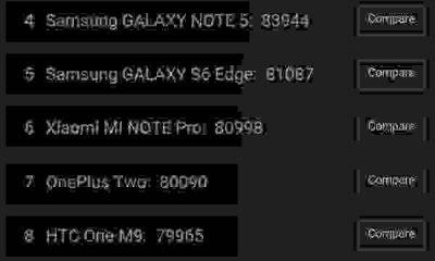 HTC 10 nasıl olacak?