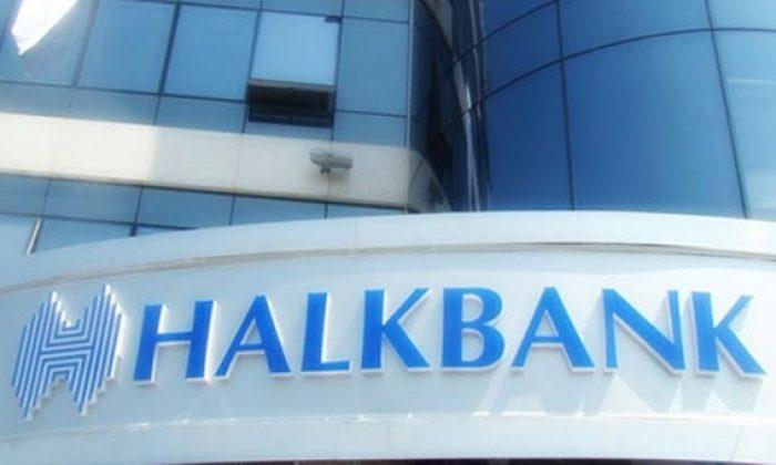2016 Halk Bankası Personel Alımı İlanı