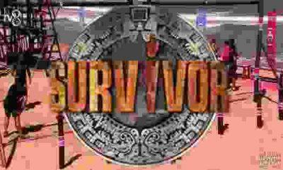 5 Mart Survivor Ödül Oyununu Hangi Takım Kazandı