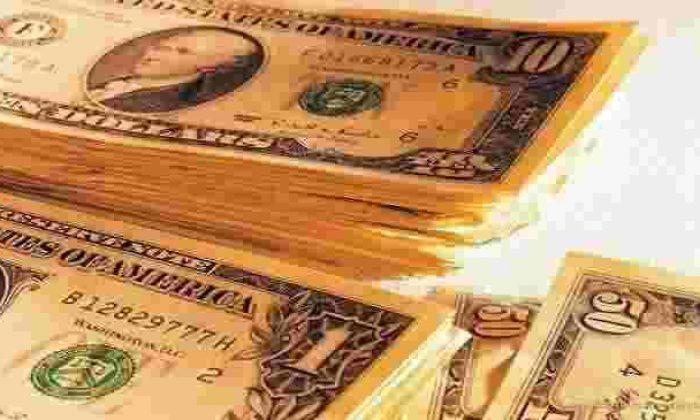 Enflasyon Açıklaması Doları Düşürdü! Dolar 2,92 Oldu