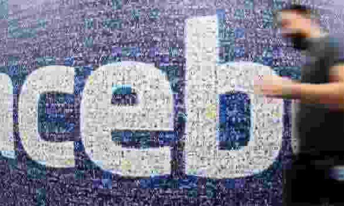 Facebook iş alımında bile sizleri tek tek izliyor!