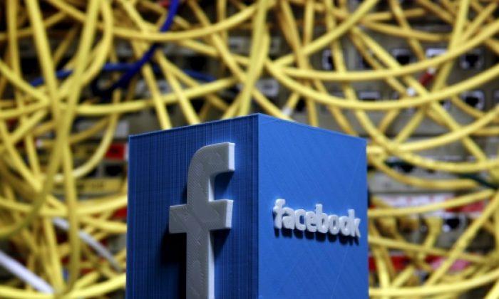 Facebook vergi ödemeye başlıyor!