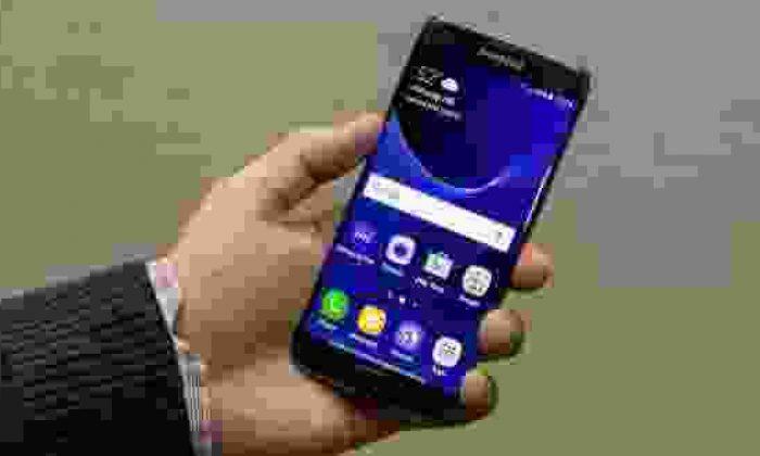 Samsung Galaxy S7 özellik ve fiyat bilgisi