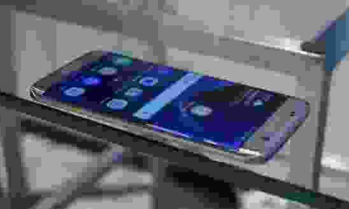Galaxy S7 Türkiye ne zaman satışa sunulacak?