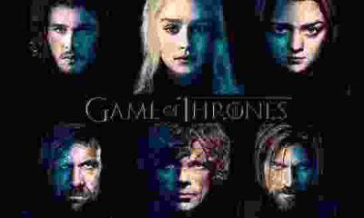 Game of Thrones'da Jon Snow Geri Dönecek Mi?