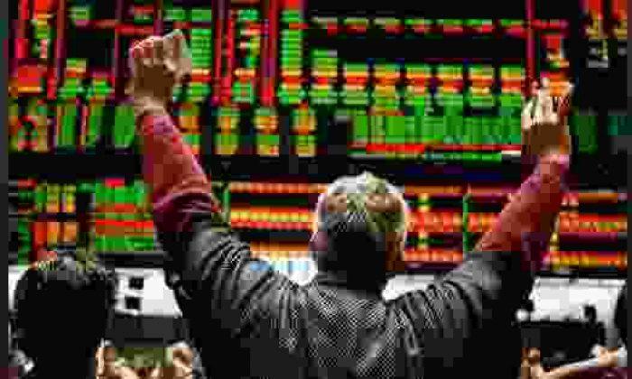 Geçen Haftanın En Çok Kazandıran Yatırımı Belli Oldu