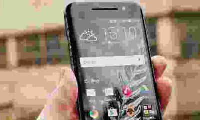 HTC One M10 hakkında görsel tasarımı sızdırıldı
