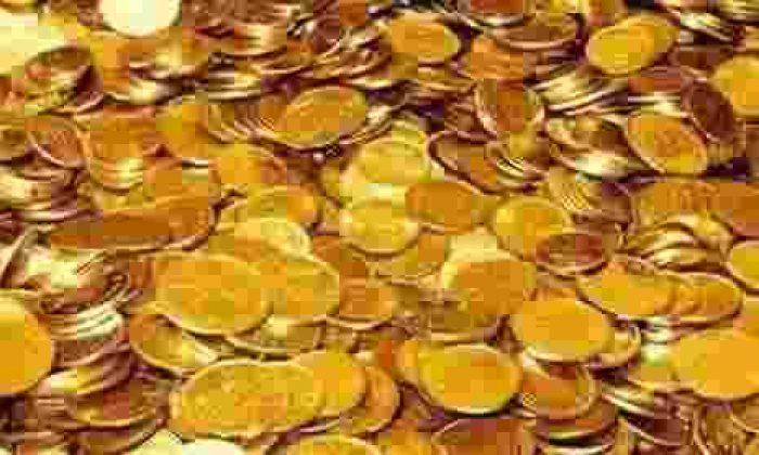 Altın Ne Kadar Oldu? Gram ve Çeyrek Altın Fiyatları