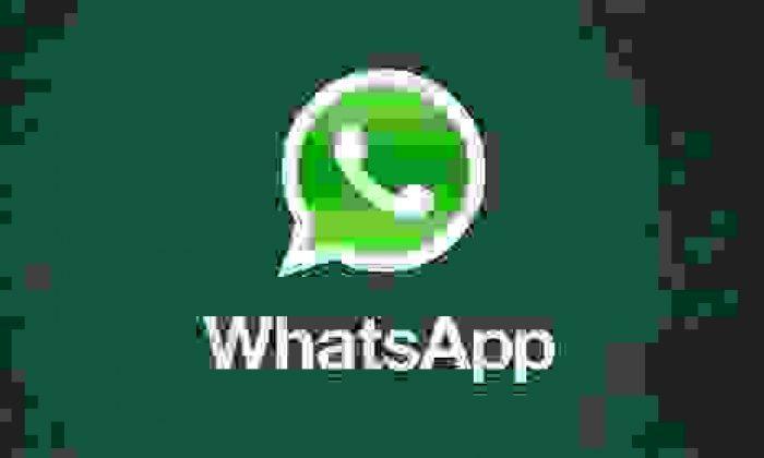 Futbolun Beşiği Brezilya'dan WhatsApp'a Engel