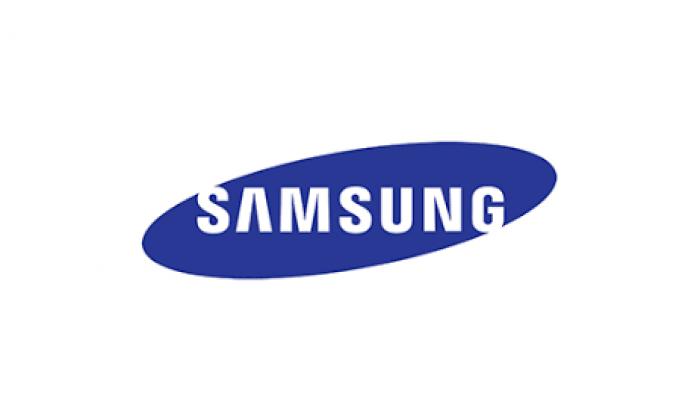 Samsung Galaxy A9 Pro Ne Zaman Çıkacak? Fiyatı ve Teknik Özellikleri