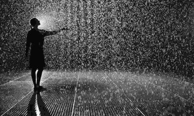 MGM yeniden uyardı havaların soğuyacak yağmurlu olacak olduğunu açıkladı