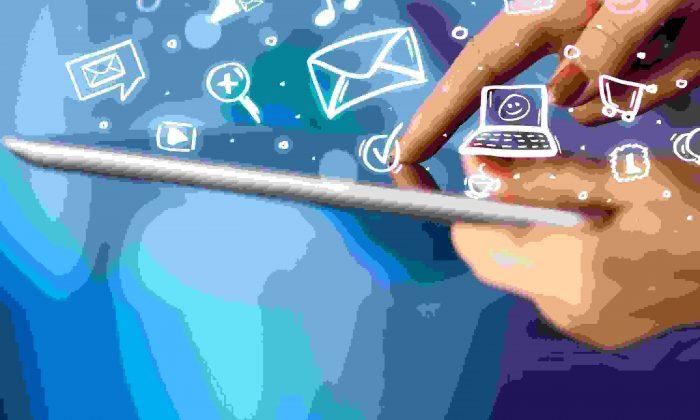 İnternet Neden Yavaşladı? Facebook, Twitter, Google neden girilmiyor?