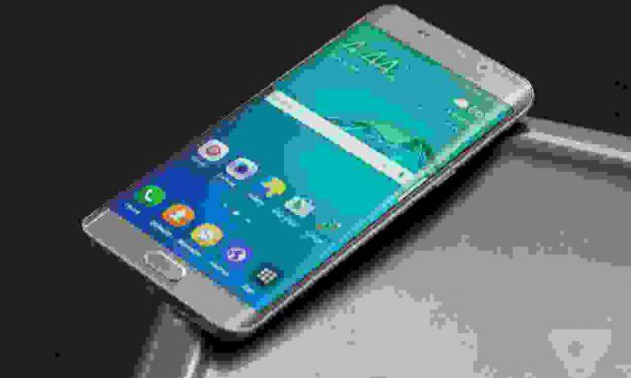 Samsung Galaxy S7 rekor kırdı!
