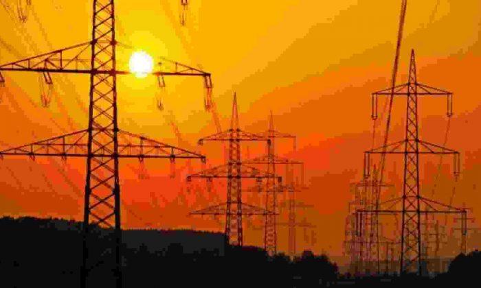 Sinop 11 Mart Elektrik Kesintisi