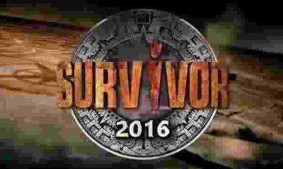 Survivor Neden Yayınlanmadı?
